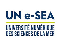 UN e-SEA