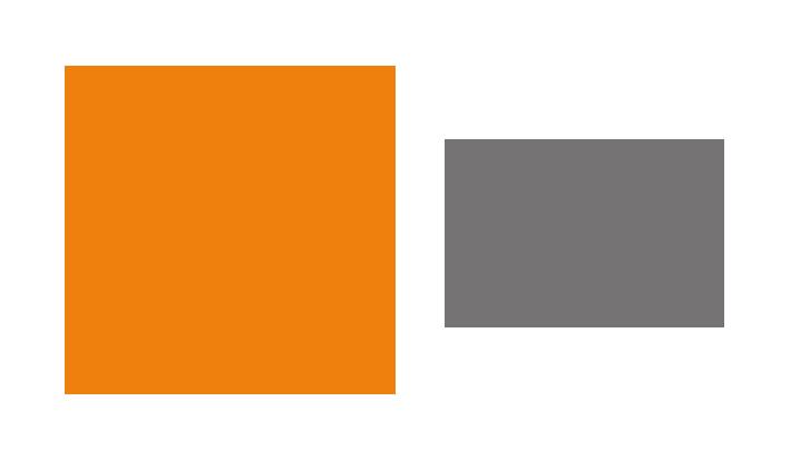 BREST BUSINESS SCHOOL