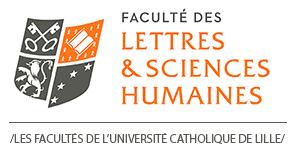 Faculté des Lettres et Sciences Humaines de l'Université Catholique de Lille02-09-2019