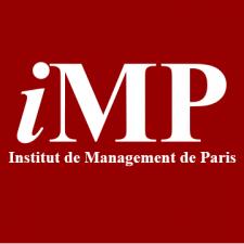 IMP - Institut de Management de Paris